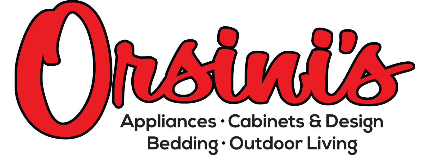 Orsini Appliances Logo